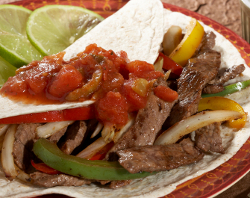 Slow Cooker Mexican Beef Recipes