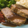 Slow Cooker Meat Loaves