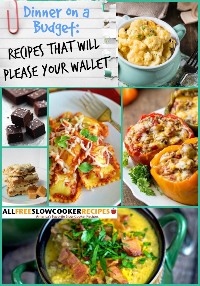 Save money with these easy appetizer recipes from All You that are all under $ a serving. They're perfect for the holidays when you may be a little short on cash. They're perfect for the holidays when you may be a little short on cash.