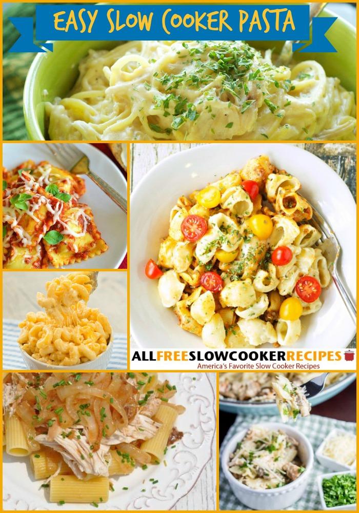 Easy Dinner Ideas For Family 16 Easy Dinner Ideas