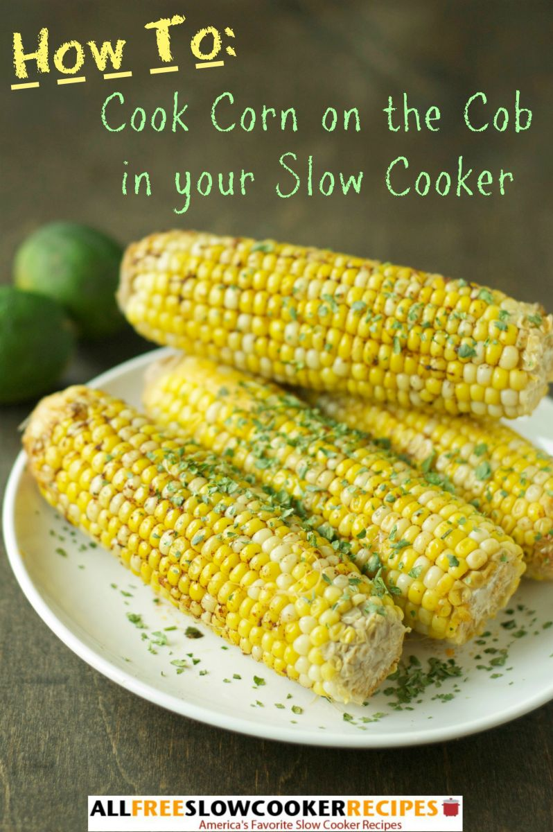 how to cook without slow cooker